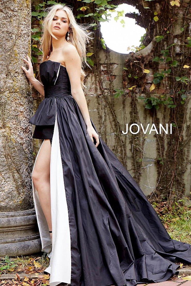 Jovani Style #61296