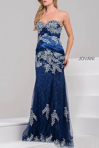 Jovani Style #1921