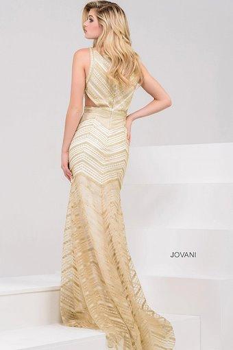 Jovani Style #21243