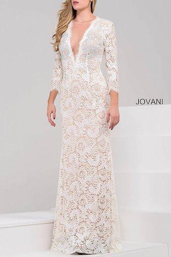 Jovani 23662