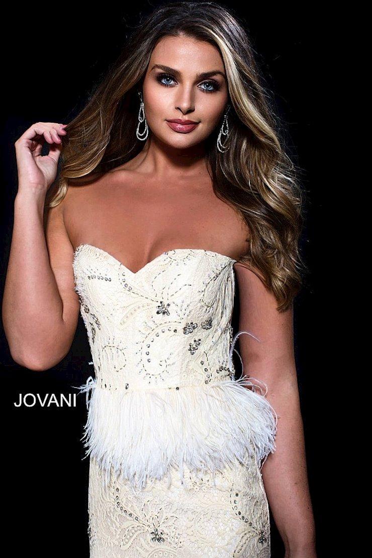 Jovani Style #26723