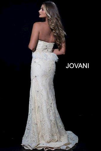 Jovani 26723