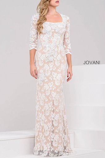 Jovani 26877