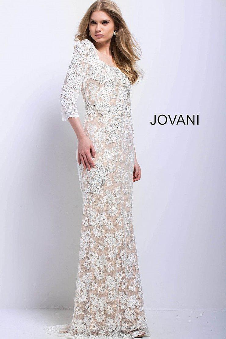 Jovani Style #26877