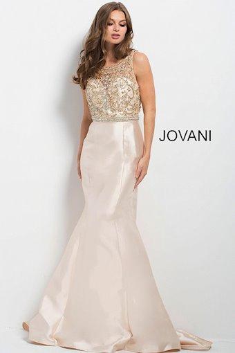 Jovani 27377