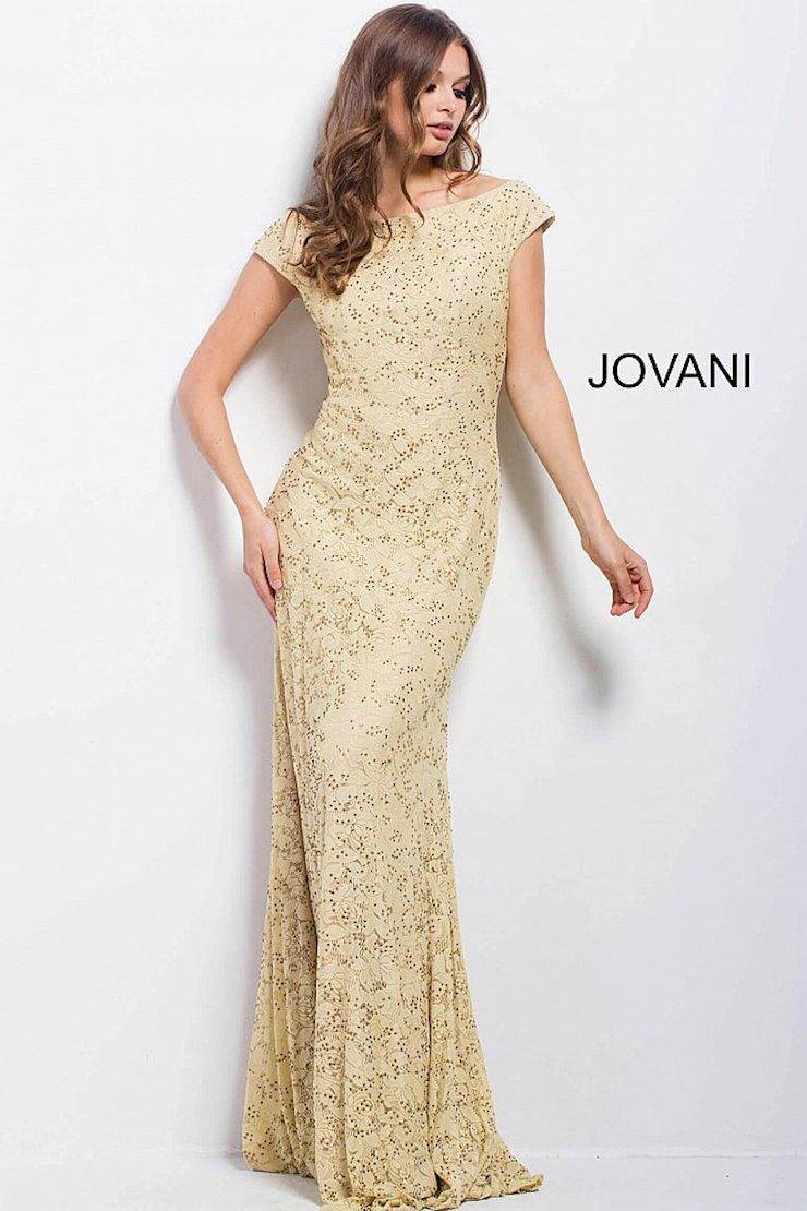Jovani 28650