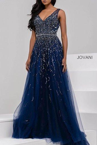 Jovani 29085