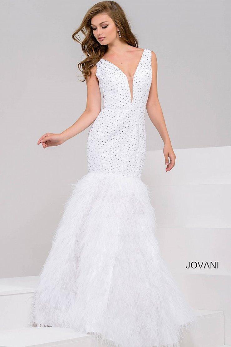 Jovani Style #31033