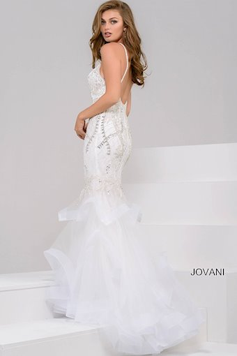 Jovani 31554