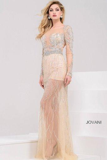 Jovani Style #32343