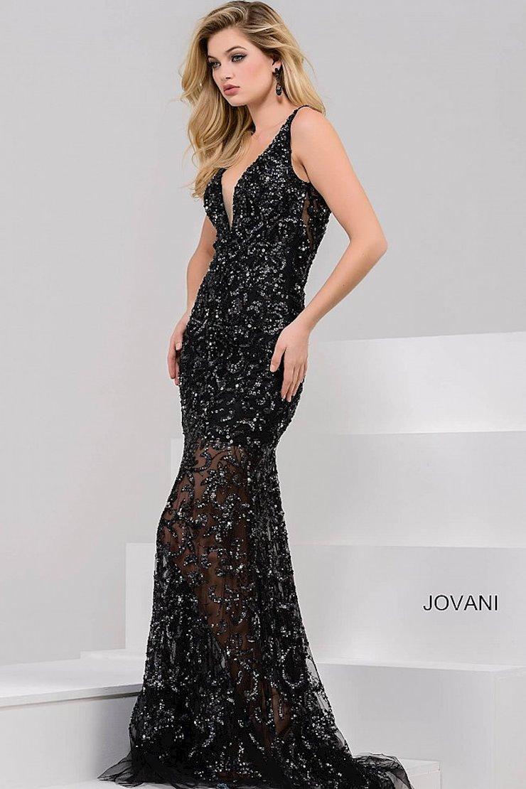 Jovani Style #32369