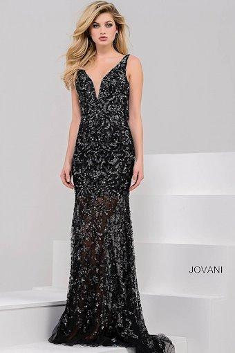 Jovani 32369