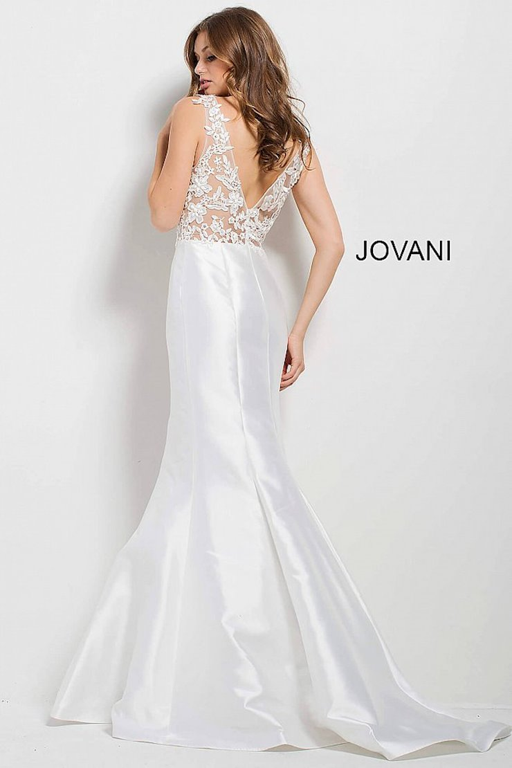 Jovani 32416