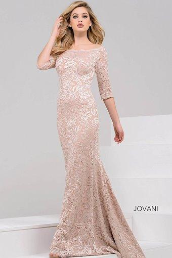 Jovani 34072