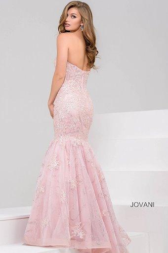 Jovani Style #36061