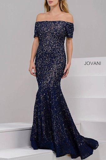 Jovani Style #36446