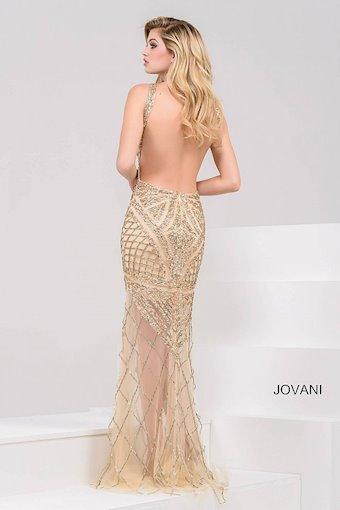 Jovani 36554