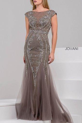 Jovani 36879