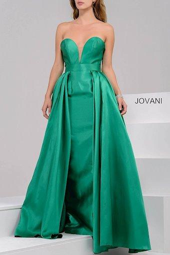 Jovani 37157