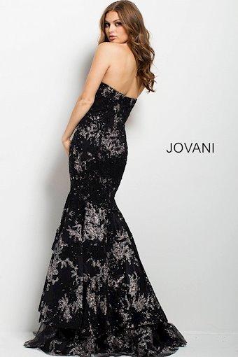 Jovani 37502