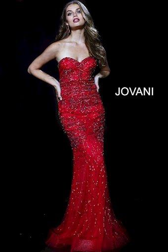 Jovani 37582