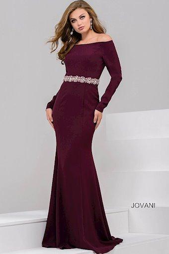 Jovani Style #37601