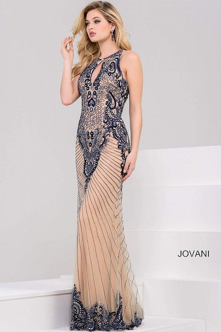 Jovani Style #37689 Image