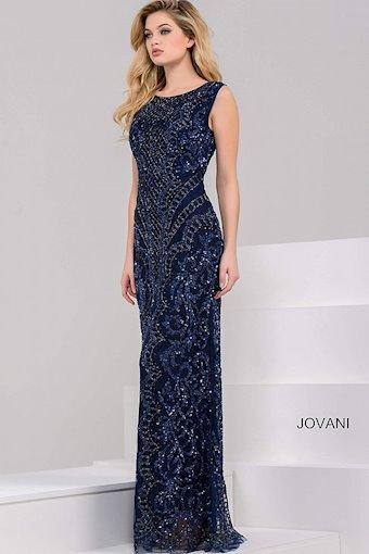 Jovani Style #37694