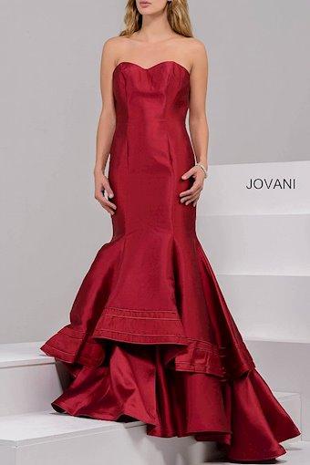 Jovani 37897