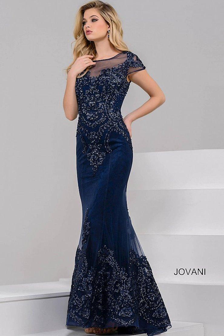Jovani Style #39483