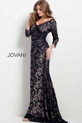 Jovani Style #39503