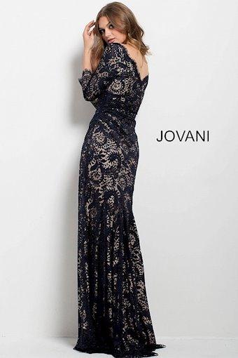 Jovani 39503