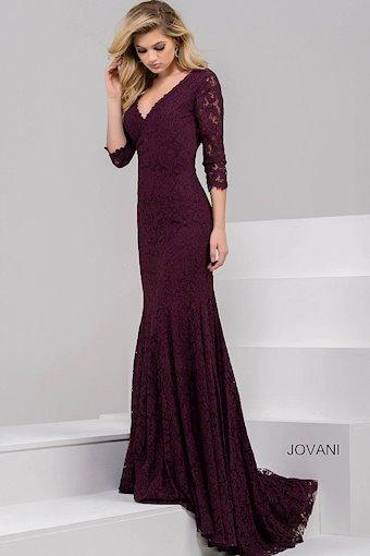 Jovani Style #39718