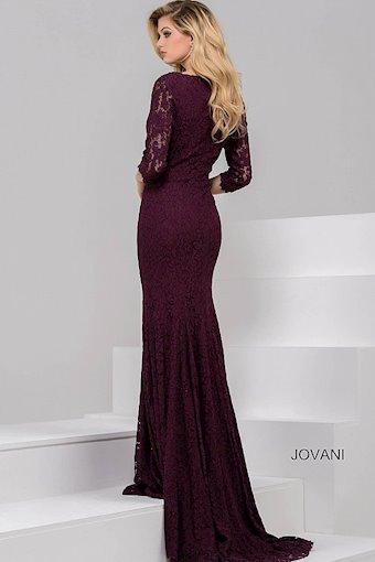 Jovani 39718