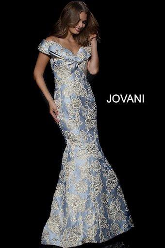 Jovani 39724