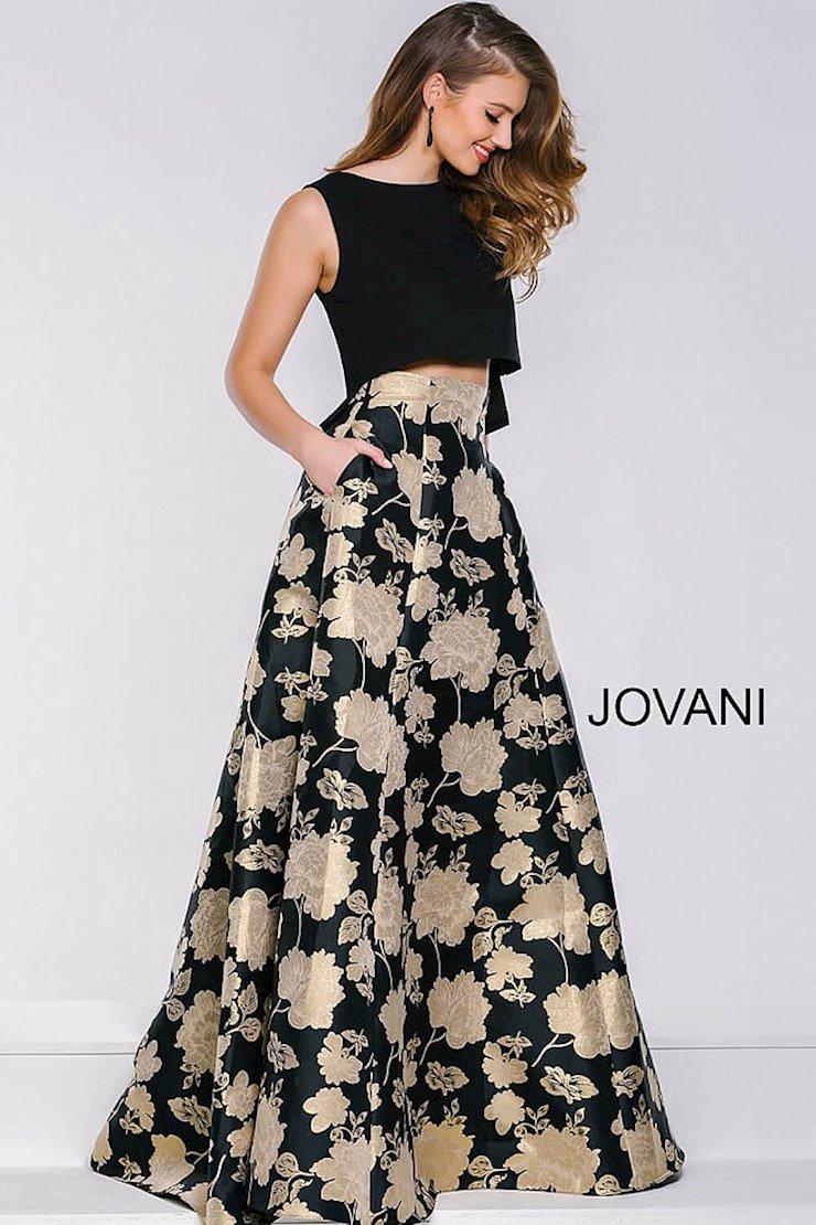 Jovani Style 39728  Image