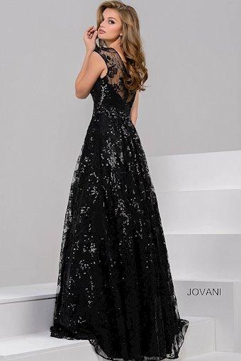 Jovani 39729
