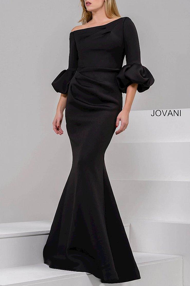 Jovani 39739