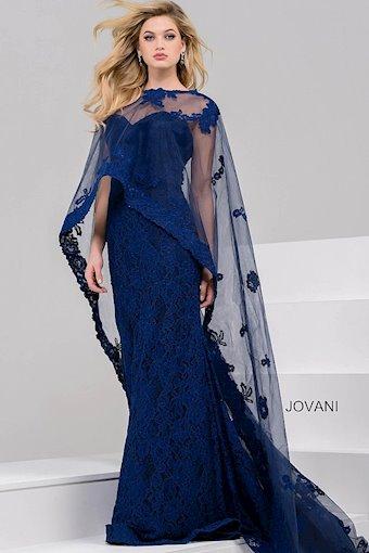 Jovani Style #39769