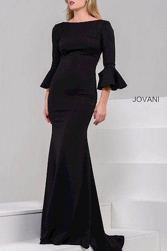 Jovani 40544