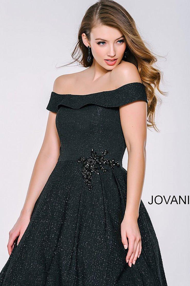 Jovani 40555 Image