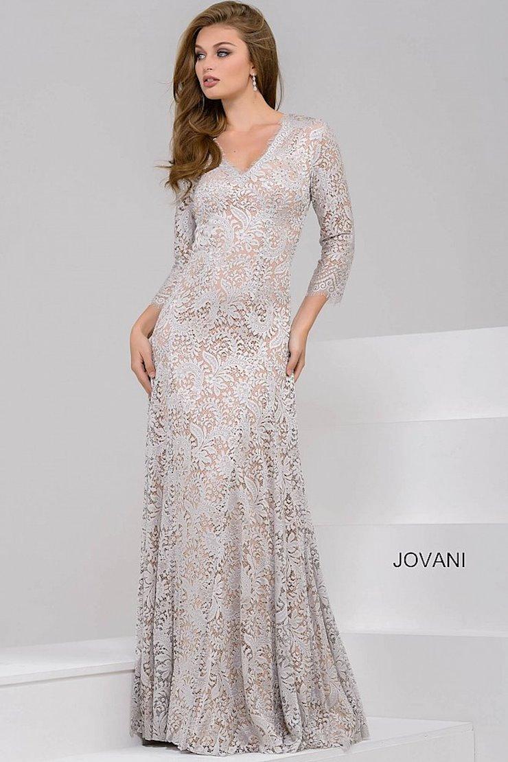 Jovani 40651