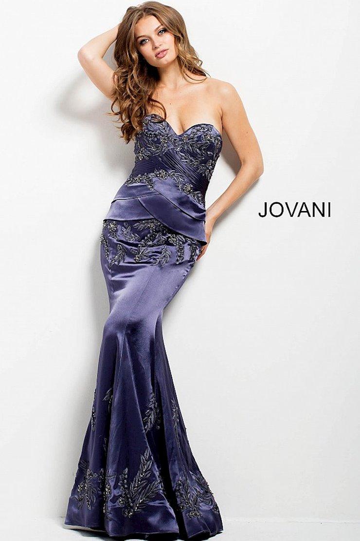 Jovani 40760