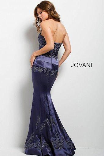 Jovani Style #40760