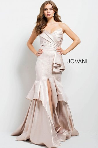 Jovani 40761