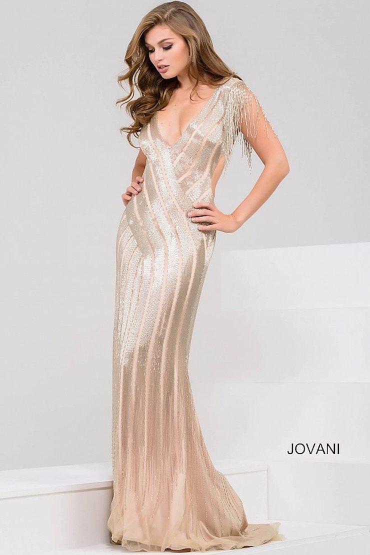 Jovani Style #40900  Image
