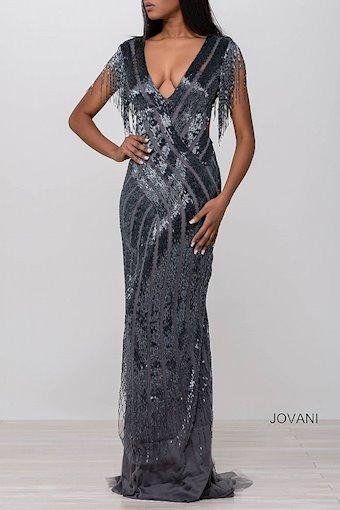 Jovani Style #40900