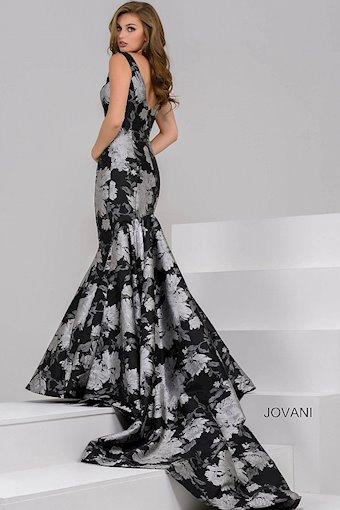 Jovani 40903
