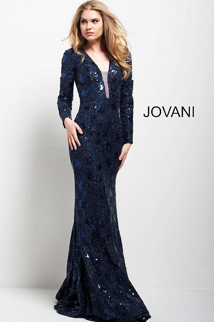 Jovani 40942