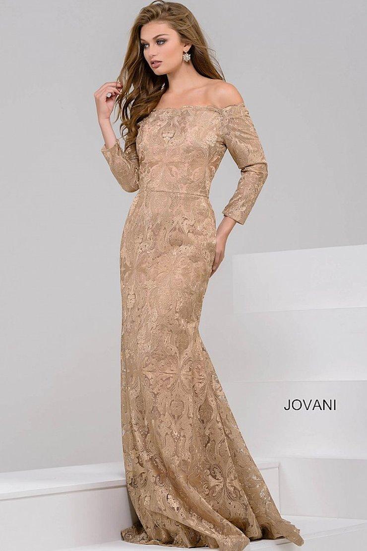 Jovani 40945